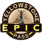 Yellowstone Epic Pass Rafting and Zipline Deal